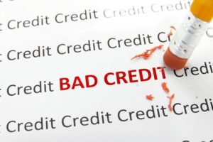 bad credit, credit repair, credit services, tradelines